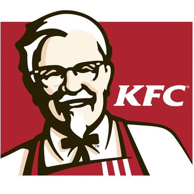 kfc-logo.jpg