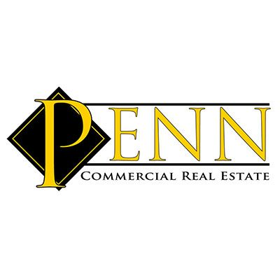 penn-real-estate-logo.jpg