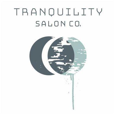tranquility-salon.jpg