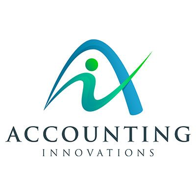 accounting-innovations.jpg