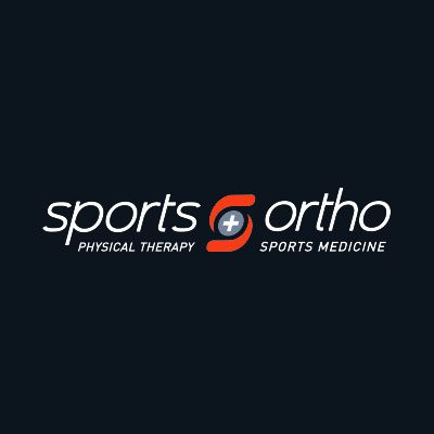 sports-ortho-logo.jpg