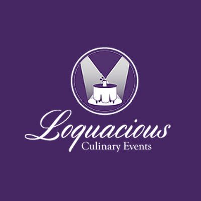 loquacious-culinary.jpg