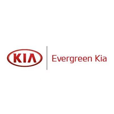 evergreen-kia-2.jpg