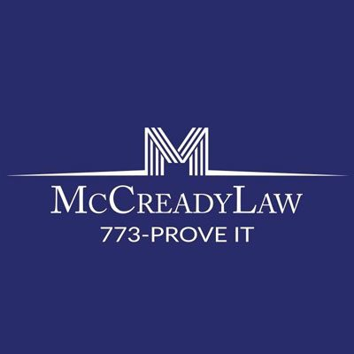 mccready-law.jpg