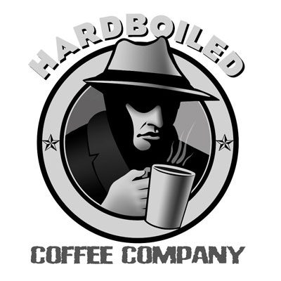 hardboiled-coffee.jpg