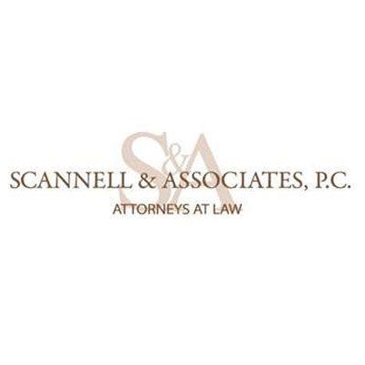 scannell-associates-2-logo.jpg