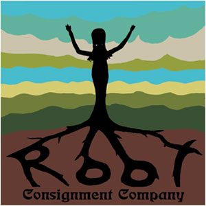 root-consignment-logo.jpg