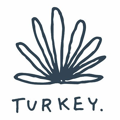 turkey-logo.jpg