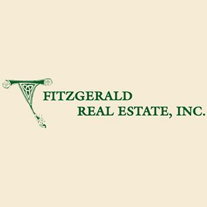 fitzgerald-real-estate-logo.jpg
