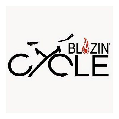 blazin-cycle.jpg