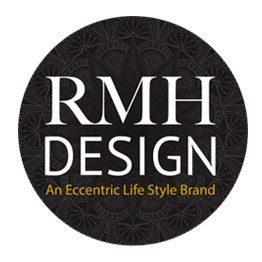 rmh-design-logo.jpg