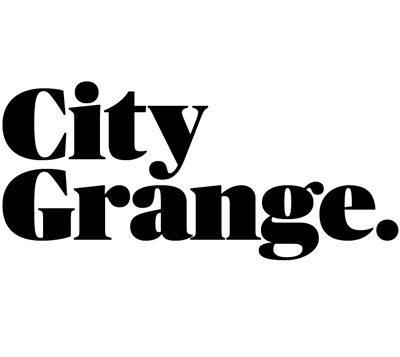city-grange-logo.jpg
