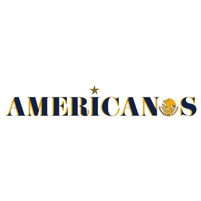 americanos-logo.jpg