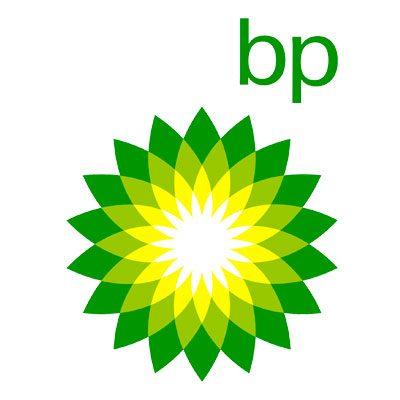 bp-gasoline.jpg