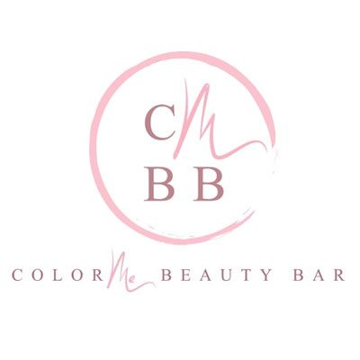 color-me-beauty-bar.jpg