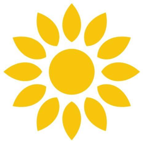 andysunflower-logo.jpg