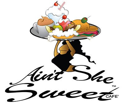 aint-she-sweet-cafe-logo.jpg