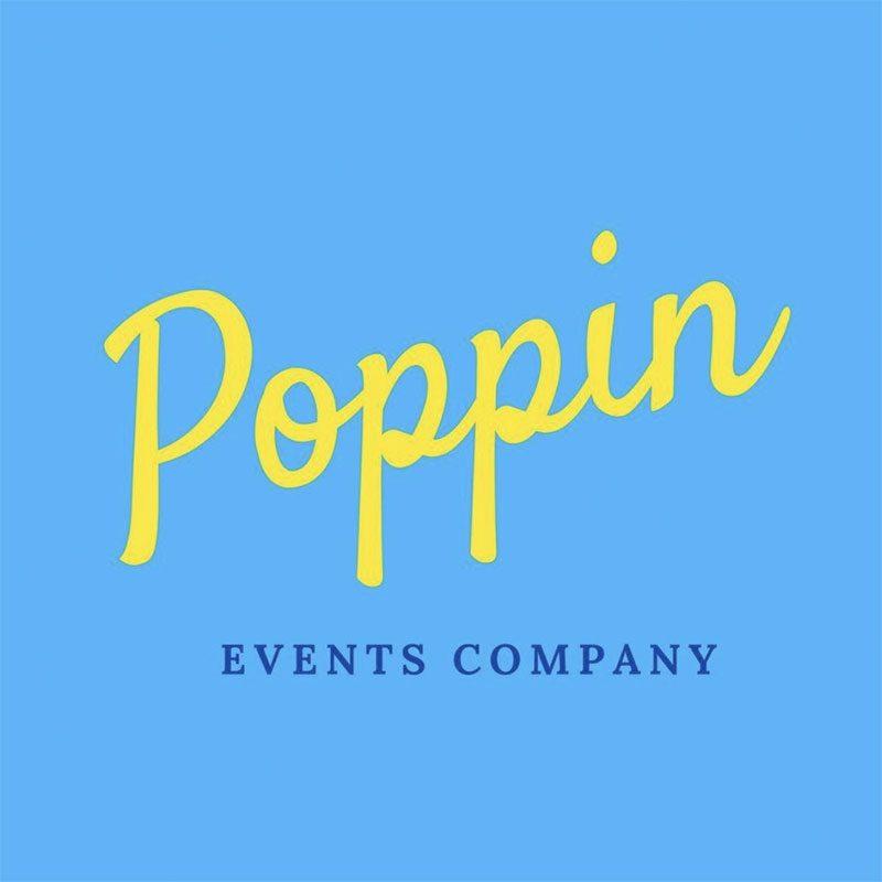 poppin-events-logo.jpg