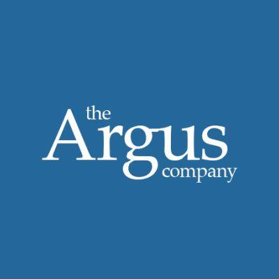 argus-internet-company.jpg