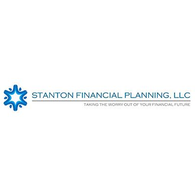 stanton-financial-planning.jpg