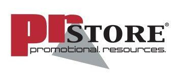 pr-store-logo.jpg