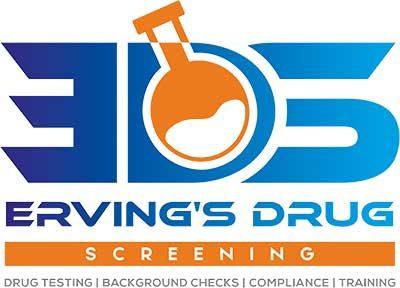 ervings-drug-screening.jpg