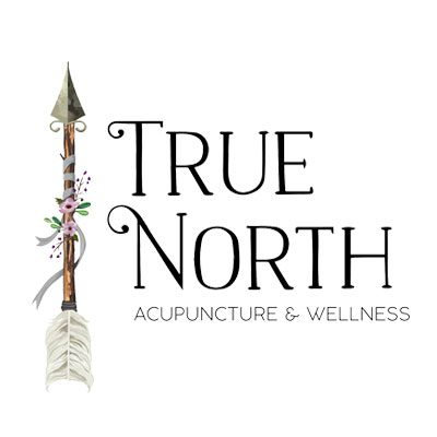 true-north-acupuncture.jpg
