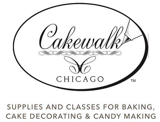 cakewalk-logo.jpg