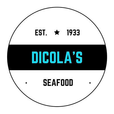 dicola-seafood.jpg