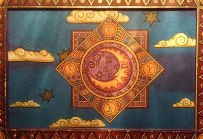 amulet-tarot.jpg