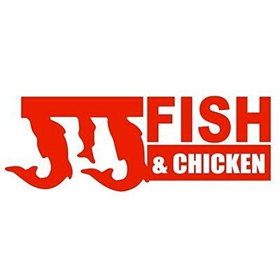 jandj-fish-logo.jpg