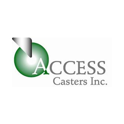 access-casters.jpg