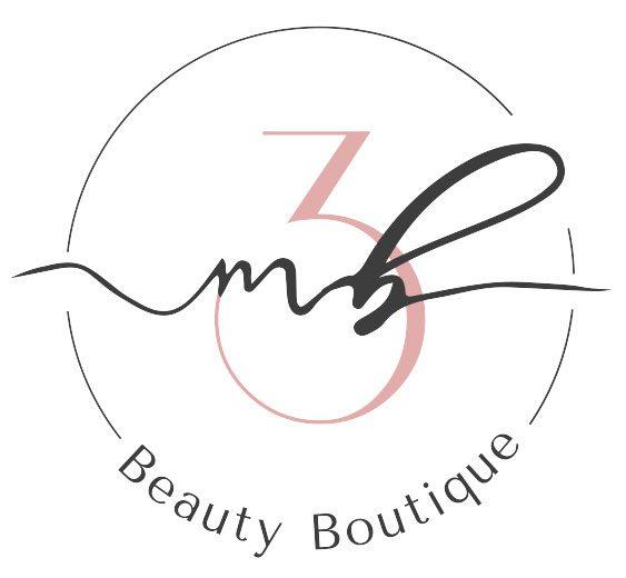mb3-beauty-logo.jpg