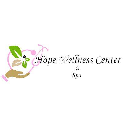 hope-wellness-center-and-spa-logo.jpg