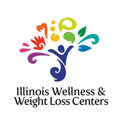 illinois-wellness-and-weight-loss.jpg