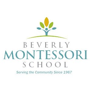 beverly-montessori-logo.jpg