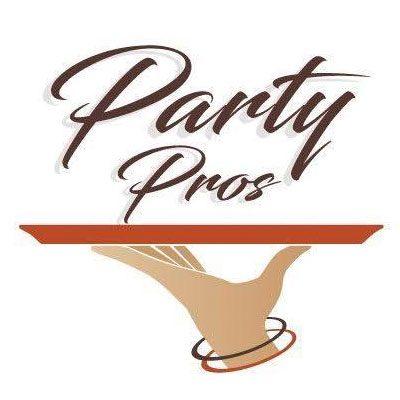 party-pros.jpg