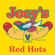 joeys-red-hots-logo.jpg