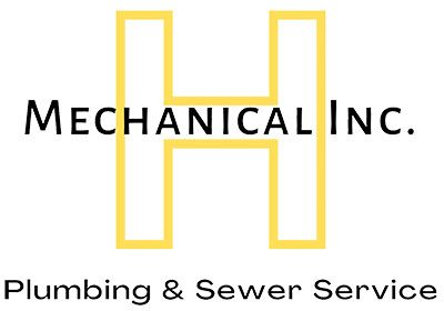 h-mechanical-logo.jpg