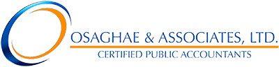 osaghae-logo.jpg
