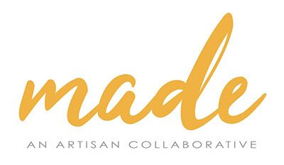 made-artisan-logo.jpg