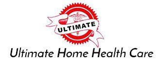 ultimate-home-health-logo.jpg