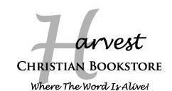 harvest-christian-bookstore.jpg