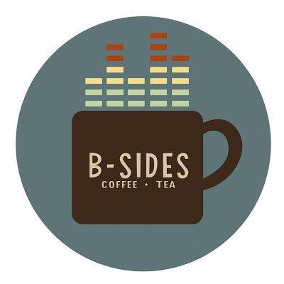 b-sides-coffee-logo.jpg
