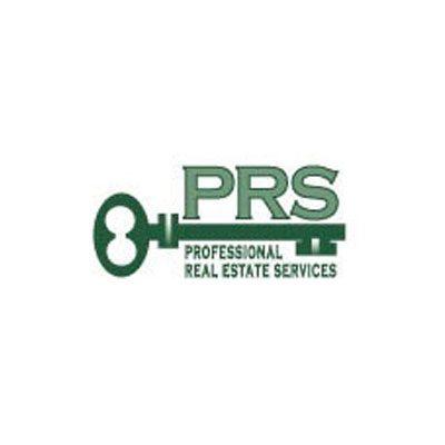 prs-associates.jpg