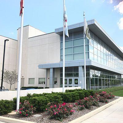 MP-Sports-Center.jpg