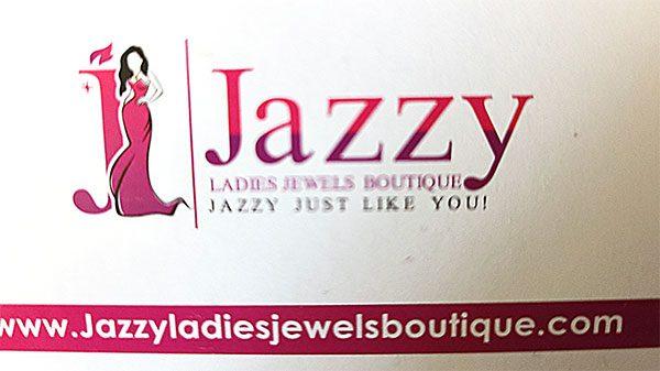 jazzy-ladies-jewels.jpg