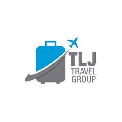 tlj-travel-group.jpg
