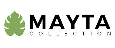 mayta-collection-logo-2.jpg