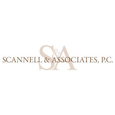 scannell-associates.jpg